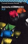 N.P. by Banana Yoshimoto