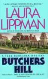Butcher's Hill by Laura Lippman