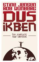 Ebook Dus ik ben by Rob Wijnberg PDF!