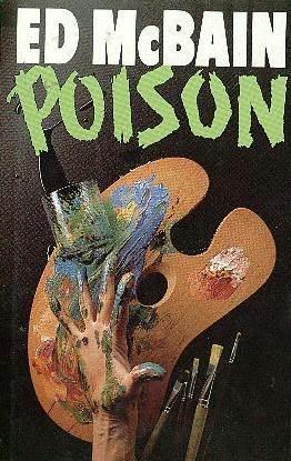"""Résultat de recherche d'images pour """"poison mcbain"""""""