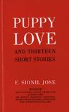 Puppy Love and Thirteen Short Stories