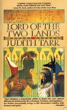 Lord of the Two Lands (Alexander the Great, #0)
