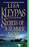 Secrets of a Summer Night (Wallflowers, #1)