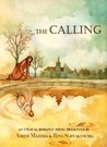 The Calling by Rina Suryakusuma