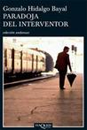Paradoja del interventor