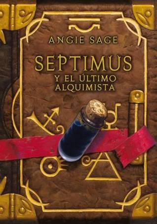 Physik septimus heap 3 by angie sage stopboris Images
