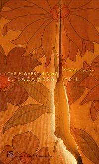 the-highest-hiding-place-poems