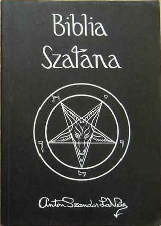 Satanic Bible Epub