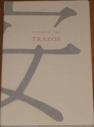 Trazos: Chuang-Tzu y otros