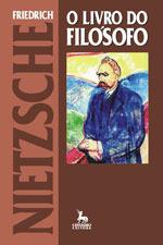 O livro do filosofo