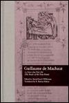 Guillaume de Machaut, Le Livre Dou Voir Dit (the Book of the True Poem)
