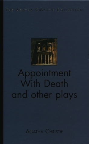 Appointment with Death and other plays