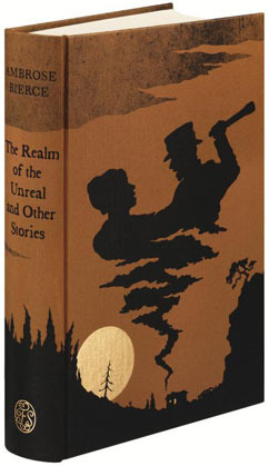 The Realm of the Unreal and Other Stories