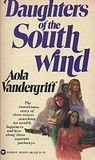 Daughters of the South Wind