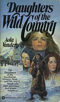 daughters-of-the-wild-country