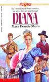 Diana (Sunfire, #29)