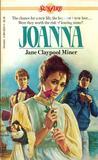 Joanna (Sunfire, #5)