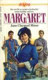 Margaret (Sunfire, #27)