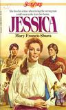 Jessica by Mary Francis Shura