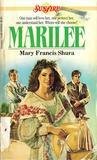 Marilee (Sunfire, #9)