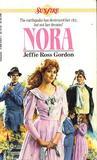 Nora (Sunfire, #26)