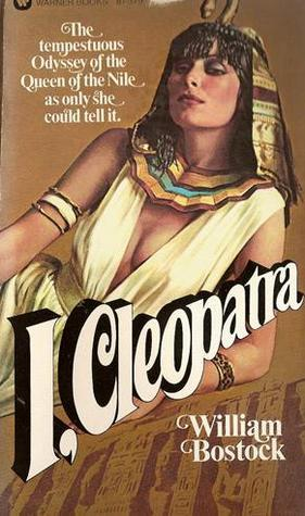 i-cleopatra