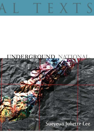Underground National