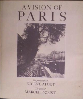 A Vision of Paris