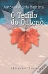 O Tecido do Outono