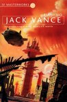Emphyrio by Jack Vance