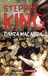 Danza Macabra by Stephen King