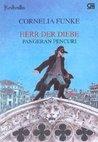 Herr der Diebe - Pangeran Pencuri by Cornelia Funke