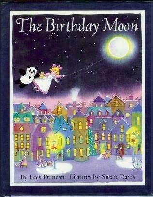 The Birthday Moon