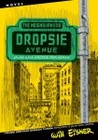 Dropsie Avenue by Will Eisner