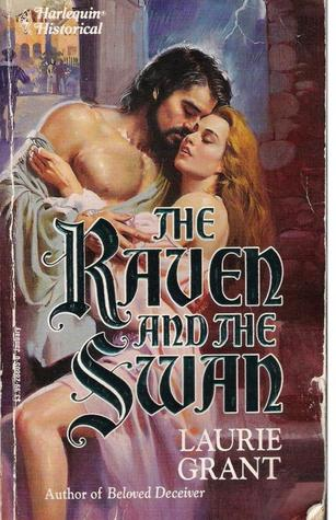 The Raven and the Swan