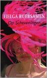 Op Scheveningen - Verhalen