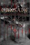 Download ebook Crusade (Crusade, #1) by Nancy Holder