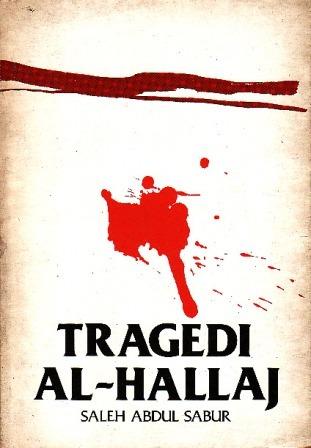 Tragedi Al-Hallaj