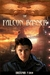 The Falcon Banner (The Falcon Banner Cycle, #1)