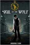 Sigil of the Wolf (The Falcon Banner Cycle, #2)