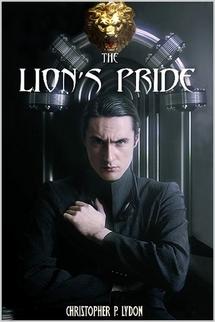The Lion's Pride