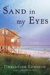 Sand in My Eyes