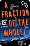 A Fraction of the...