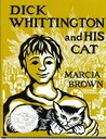 Dick Whittington and His Cat by Marcia Brown