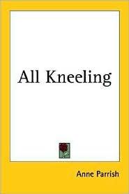 All Kneeling