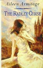 The Radley Curse