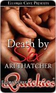 Death by Sex by Ari Thatcher