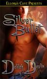 Silver Bullet (Night Fall, #6)