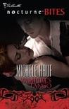 Vampire's Tango (Wicked Games, #2.2)