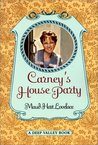 Carney's House Party by Maud Hart Lovelace